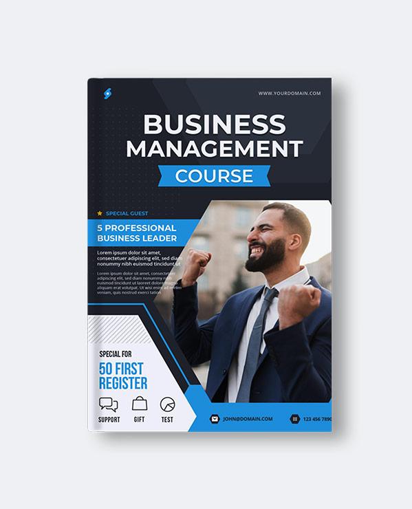 Management Course